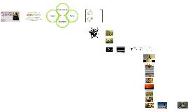 Agronomía UNLPam 2013