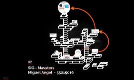SIG - Mavsters