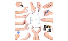Copy of Gestures