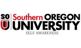 Customer Service Training- Self Awareness