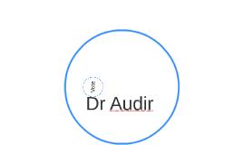 Dr Audir