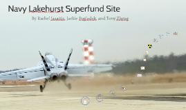 Superfun(d) Site Project