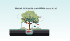 aplikasi diferensial dan integral dalam gerak
