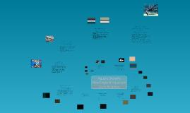Aquatic Systems - New England Aquarium - Danit Kargman