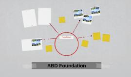 ABD Foundation