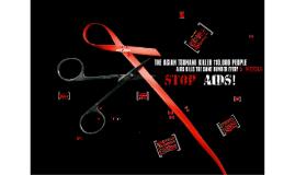 HIV/AIDS-Br