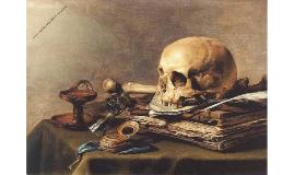 La lírica española en los siglos de Oro (II): Barroco