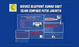 Service blueprint by yuyu yolanda on prezi malvernweather Images