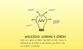LOS MEDIOS DE COMUNICACION: RECURSOS PARA APRENDER
