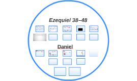 Ezequiel 38–48