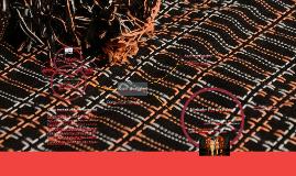 Tugas MC - Tekstil (Kain Songket)