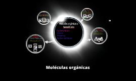 2.5 Biomoléculas