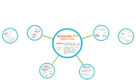 Copy of PSICOPEDAGOGÍA EN EL ÁMBITO SOCIAL