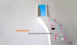 Copy of Introducción al diseño de experimentos