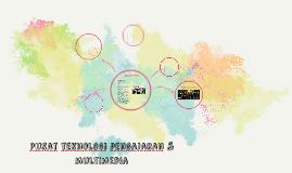 Pusat teknologi pengajaran & multimedia
