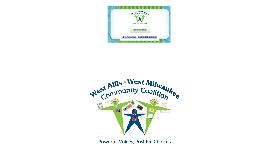 WAWMCC Snapshot