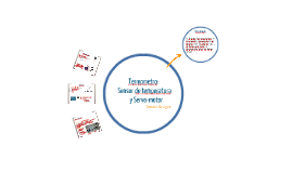 Copy of Copy of Arduino - Temperature Sensor and Servo-Motor