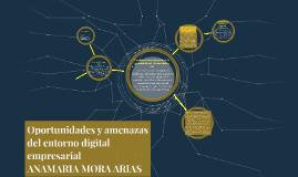 Cambios sociodemograficos de la sociedad digital y la socied