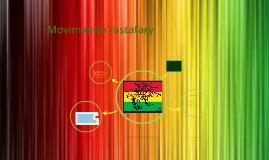 Movimiento rastafary