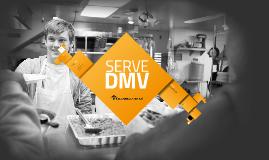 Serve DMV 12-19-2014