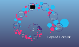 Beyond Lecture 2