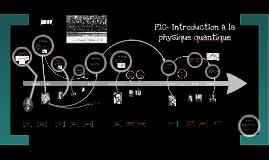 TS_P10_Introduction à la physique quantique