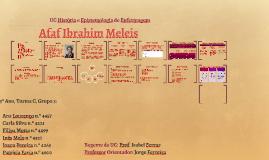 Copy of Afaf Ibrahim Meleis