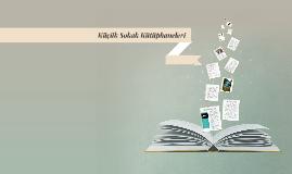 Neden Kitap Okumuyoruz?