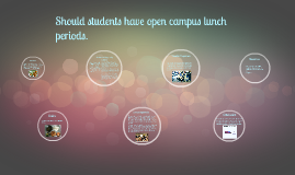 open campus lunch persuasive essay Trust academy decision making essays head of free essays on open campus lunch open campus lunch persuasive essay.