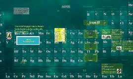Copy of tabla periodica grupos iii y iv b by rosa wagner on prezi copy of copy of tabla periodica grupos iii y iv b urtaz Choice Image