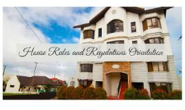 Alta Monte Leisure Suites