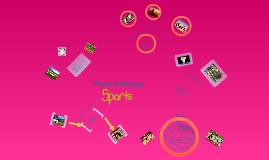 Pome Anthology