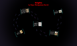 Copy of Knights