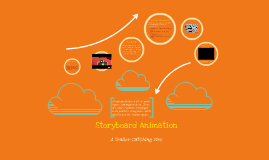 Storyboard Animation