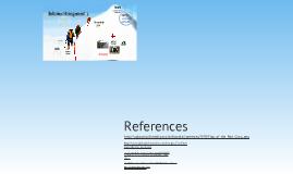 Copy of Copy of Behavior Management 1