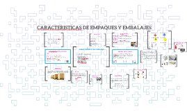 Copy of CARACTERISTICAS DE EMPAQUES Y EMBALAJES