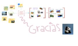 Copy of Aprendiendo sobre la diversidad del Perú para ampliar nuestros conocimientos