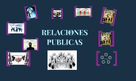 Copy of RELACIONES PUBLICAS