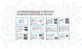 Copia de Copy of BIENES PUBLICOS