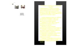 Copy of Copy of Posmodernismo, sociedad y educación