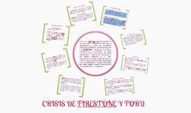 Copy of CRISIS DE FIRESTONE Y FORD