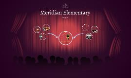 Meridian Elementary