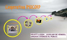 Cooperativa IMOCORP