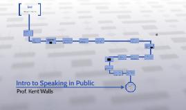 Intro to Speech Communication (1)