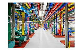 Copy of Google Careers