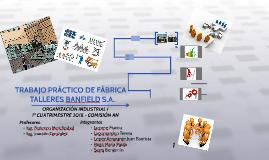 Copia de Copia de TRABAJO PRÁCTICO DE FÁBRICA