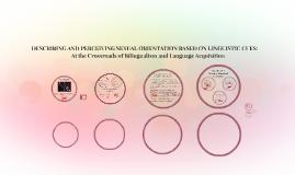 Copy of Lavender Linguistics