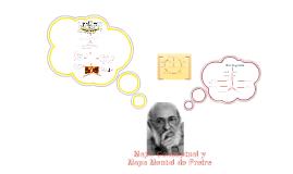 Copy of Mapa Mental de Freire