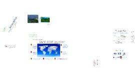 Rachel Kornak's Geospatial Resume