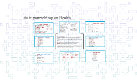 1z / do-it-yourself rap on Health